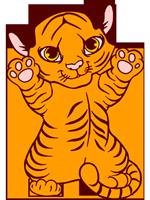 Przedszkole Baśniowy Świat Tygryski