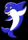 Przedszkole Baśniowy Świat Delfinki