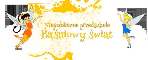Przedszkole Poznań Szczepankowo logo